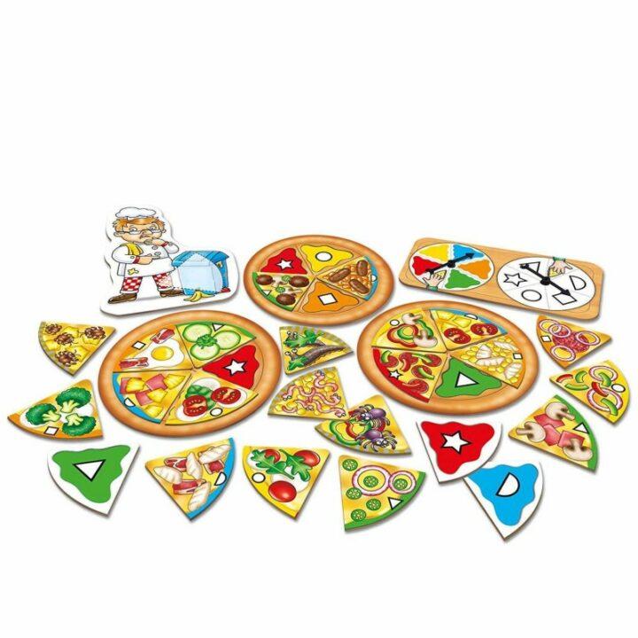 pizza-pizza-2