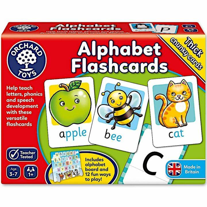 Alphabet_flashcards_1