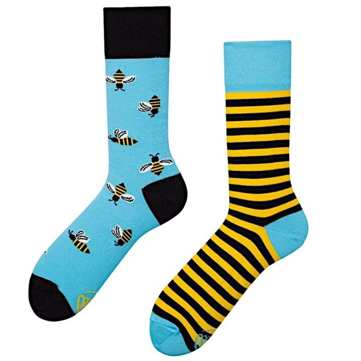 Bee-bee-1