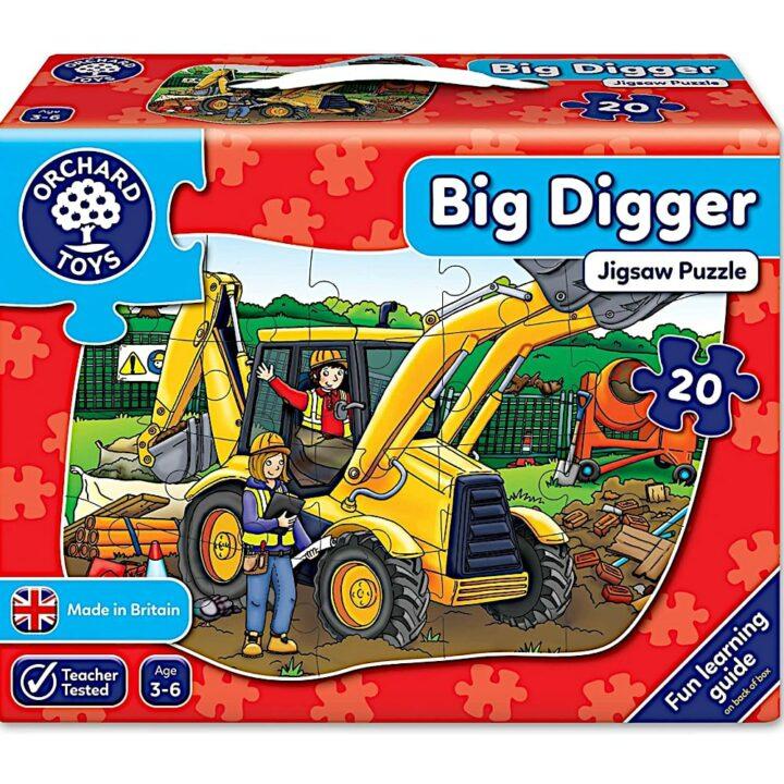 Big_digger_2