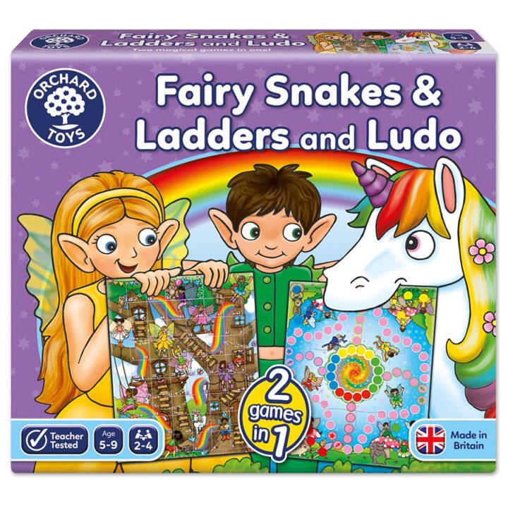 Fairy_Snakes_1