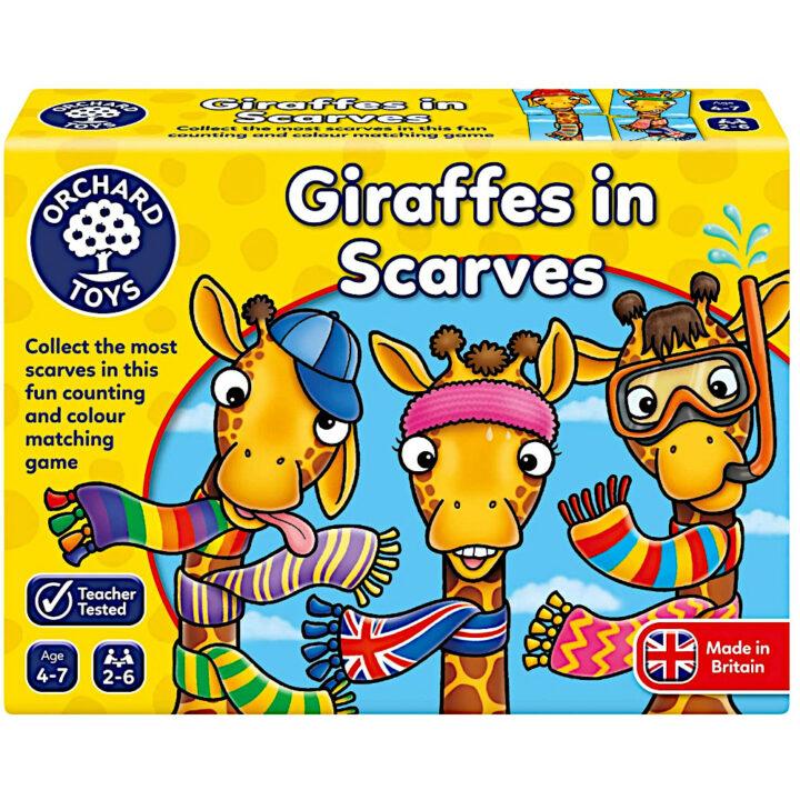Giraffes_in_scarves_1