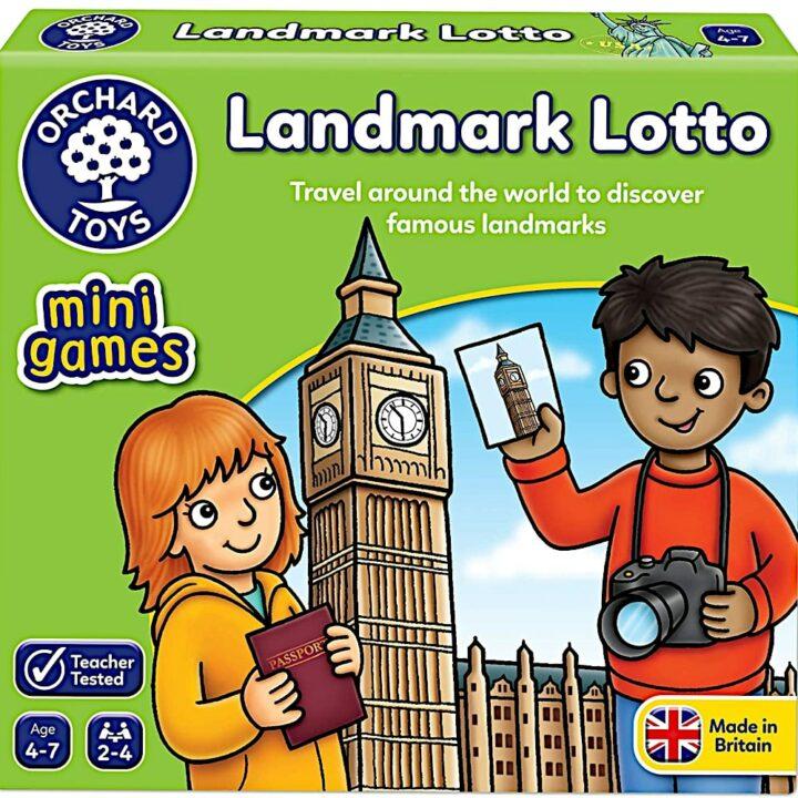 Landmark_lotto_2
