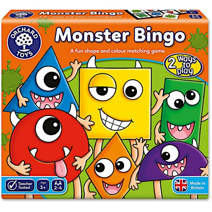 Monster_bingo-1