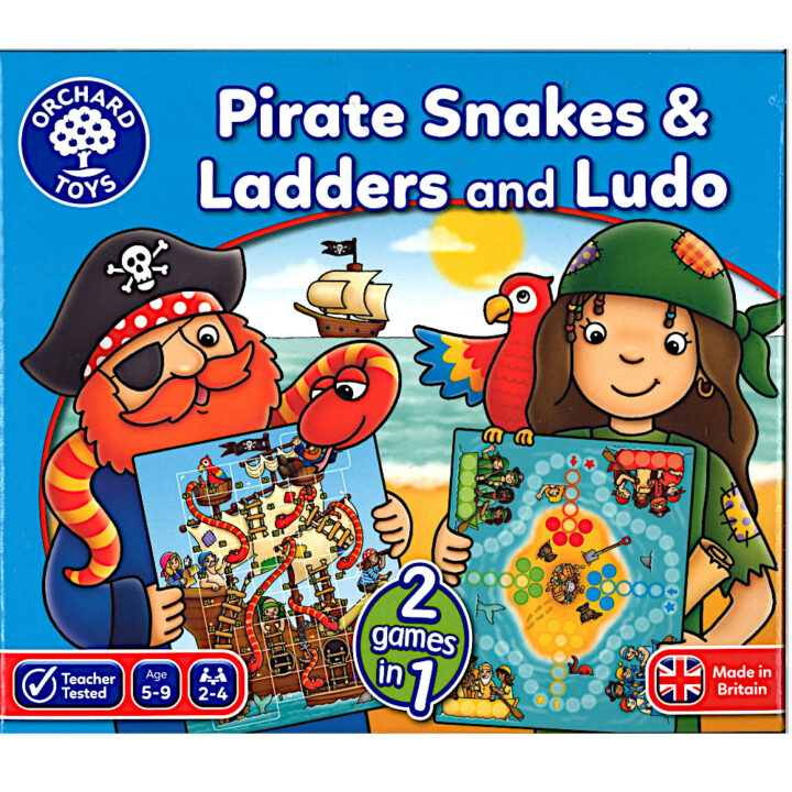 Pirate_Snakes_2