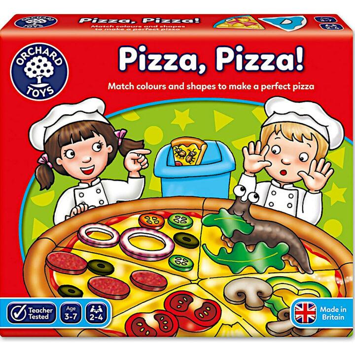 Pizza-pizza-1