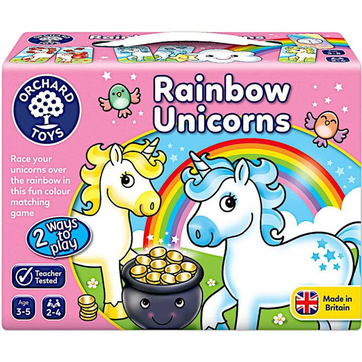 Rainbow-unicorns-1