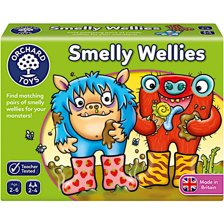 Smelly-wellies-4