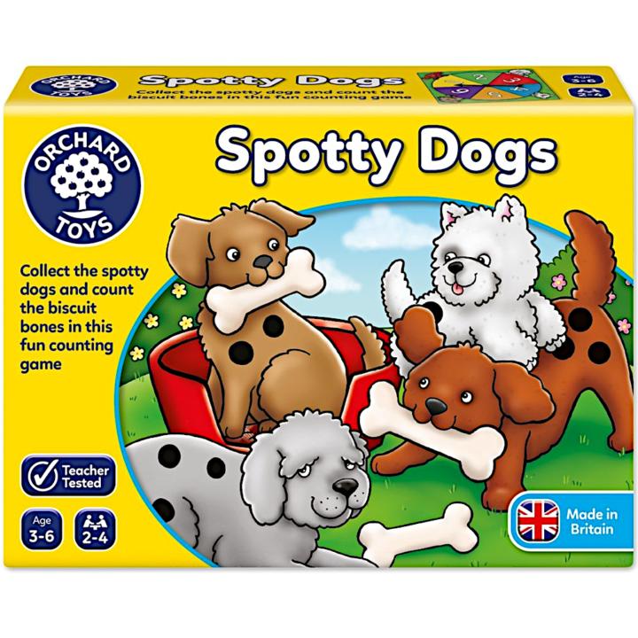 Spotty-dogs-1
