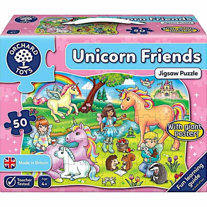 Unicorn-friends-1