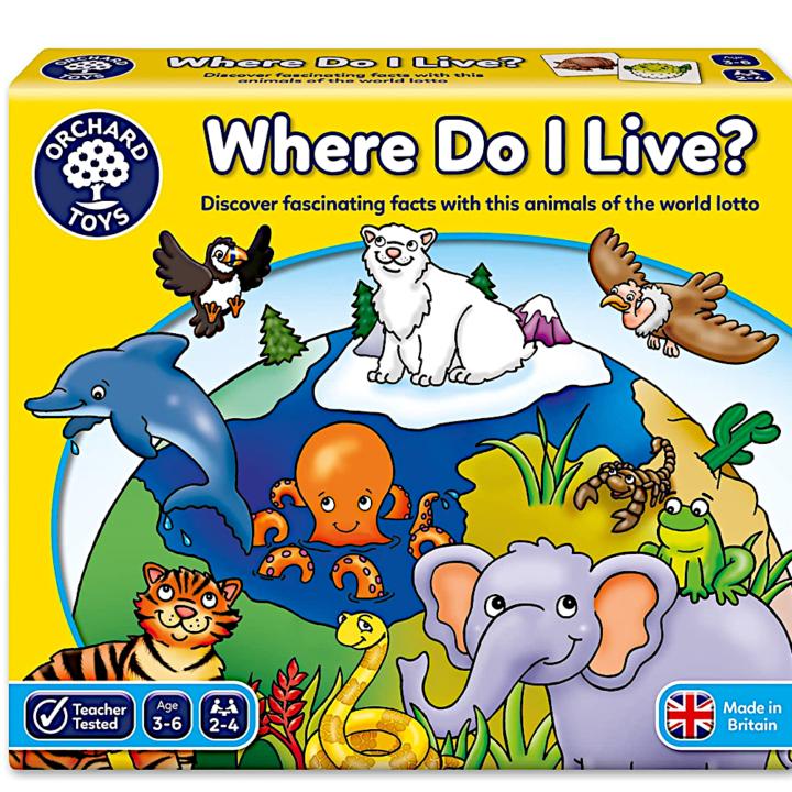 Where-do-i-live-2