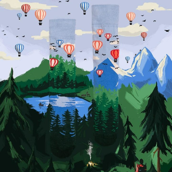 adventure-ballon-2