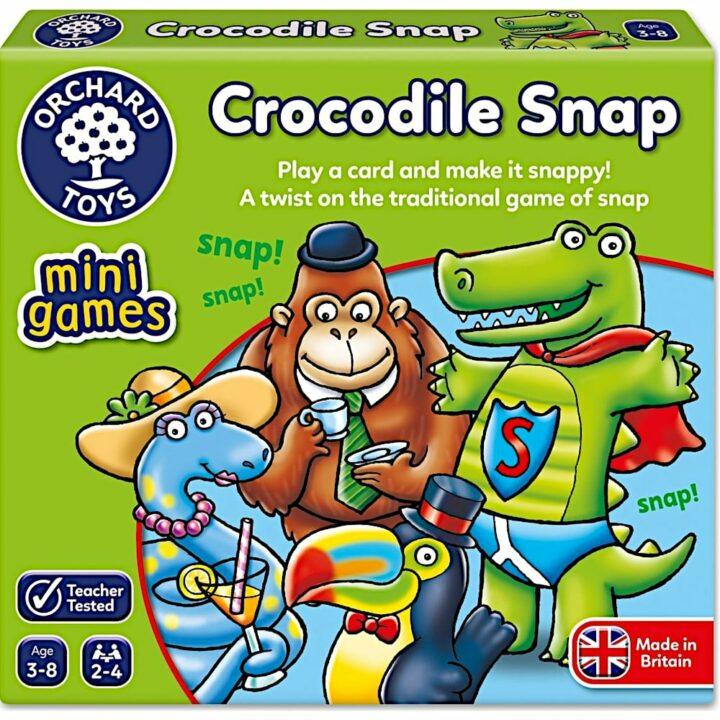 crocodile_snap_1