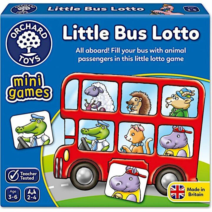 little_bus_lotto