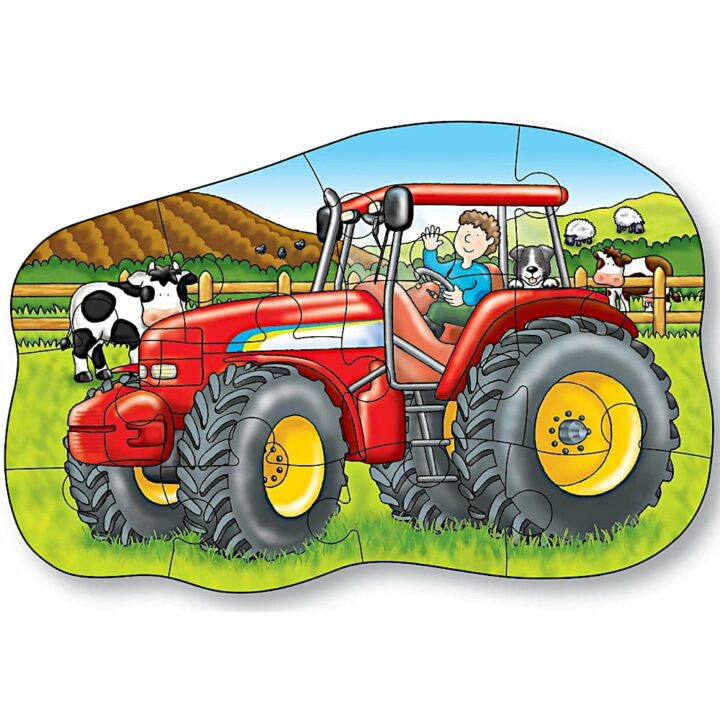 little_tractor_1