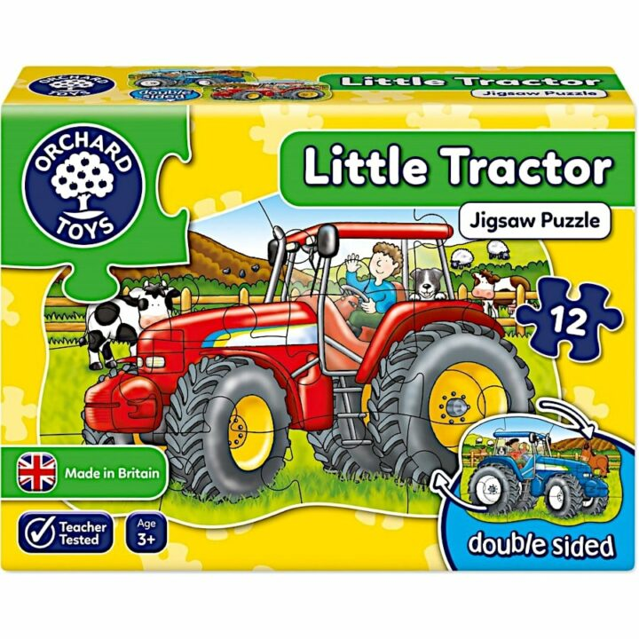 little_tractor_3