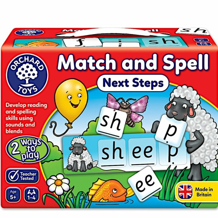 match_and_spell_1