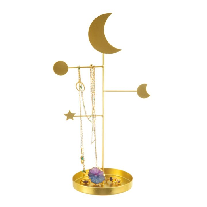 Celestial_Jewellery_Stand_Lifestyle
