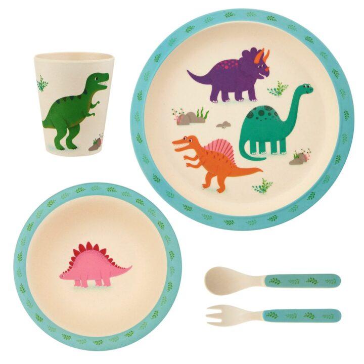 Dinosaurs_Bamboo