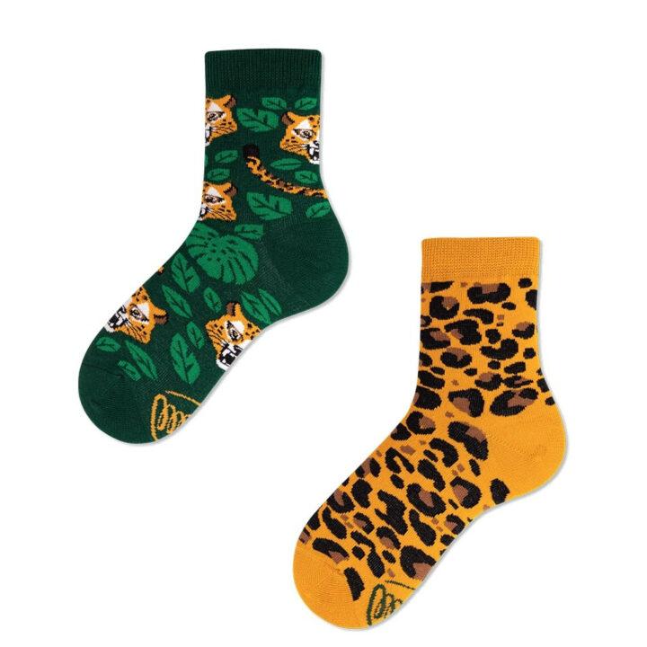El-leopardo-kids