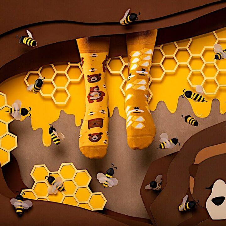 Honey-bear-2