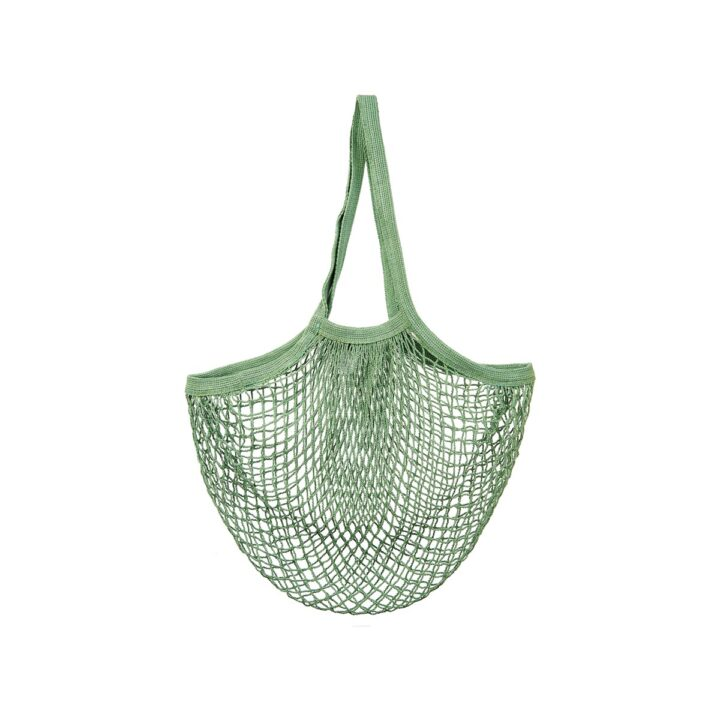 LUK009_A_Olive-Green_String_Shopper_Bag