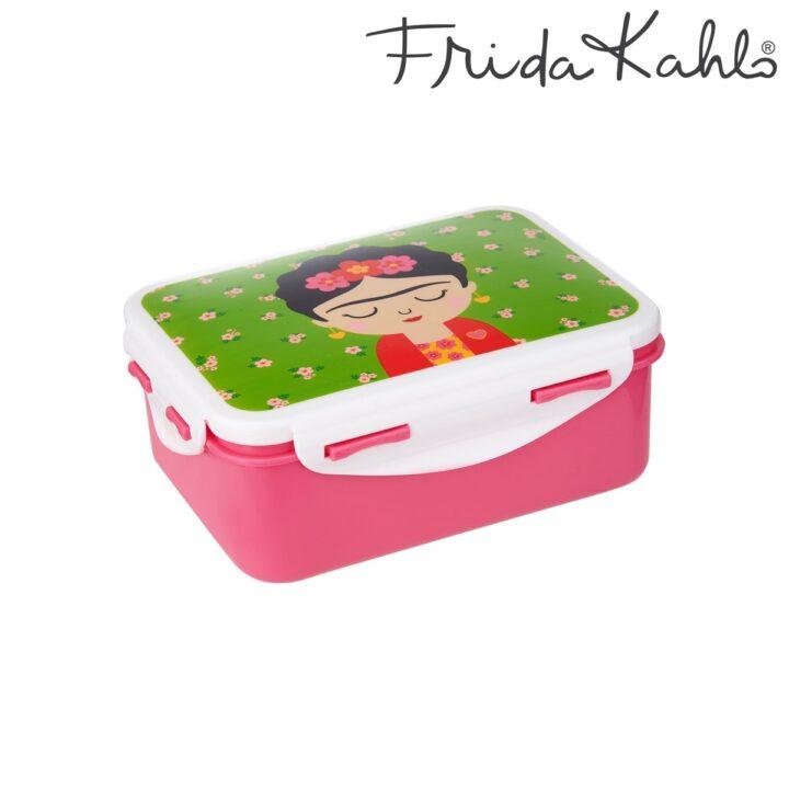 MAXI049_Frida_LunchBox_Logo