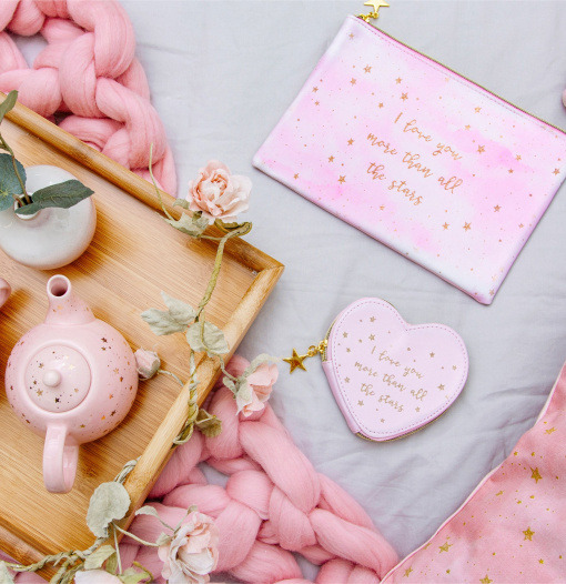 Scattered-Stars-Love-You-More-Pouch1