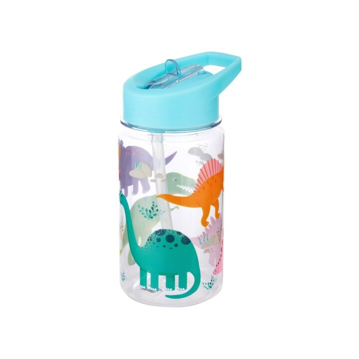 ZIP034_A_Roarsome_Dinosaurs_Drink_Up_Water_Bottle_Front-1000x1000