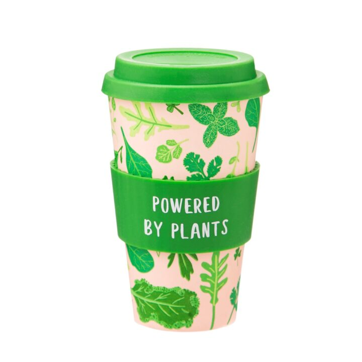 ZOE071_A_Powered_by_Plants_Bamboo_Coffee_Cup
