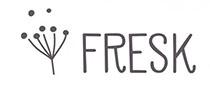 fresk-logo