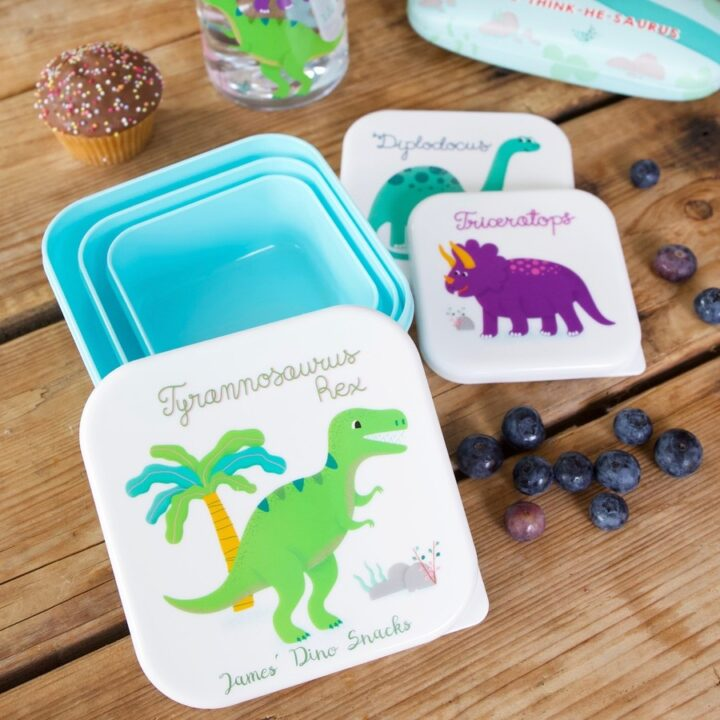personalised-sass-and-belle-set-of-three-roarsome-dinosaurs-lunch-boxes-o21a4898-900x900