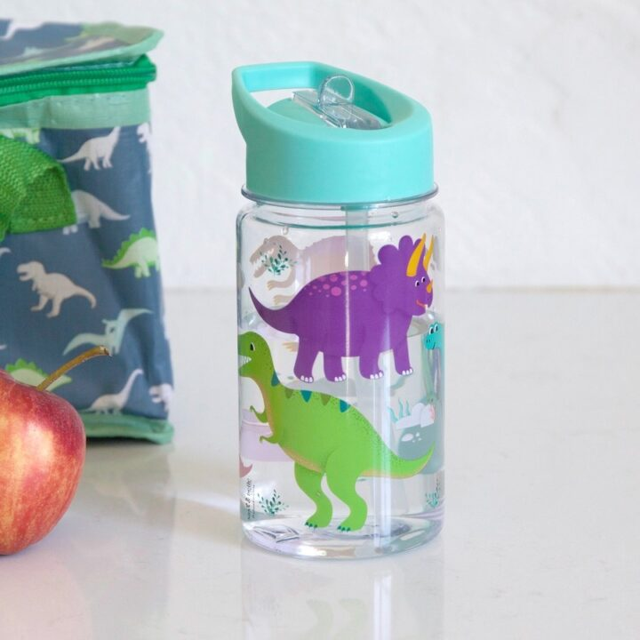 sass-and-belle-roarsome-dinosaurs-water-bottle-o21a6436-900x900