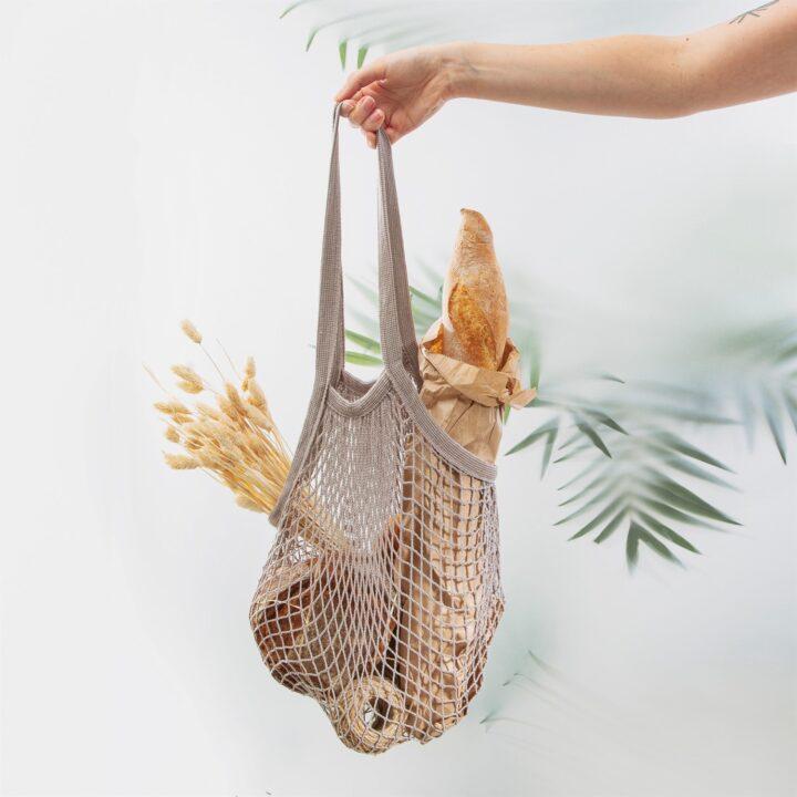sass-belle-string-shopper-bag
