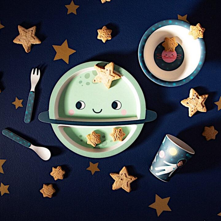 space-dinner-set-2