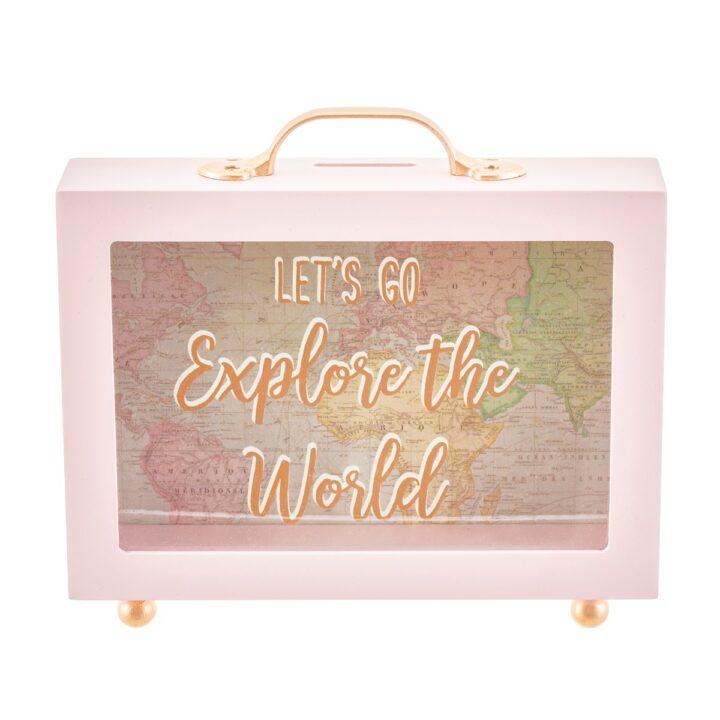 AD203_A_World_Explorer_Money_Box