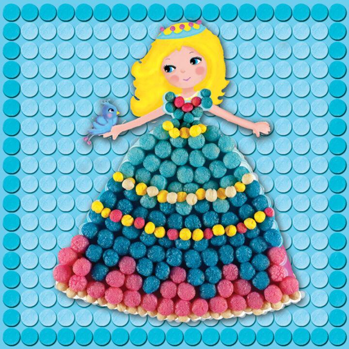 Mini-Card-Princess3fl