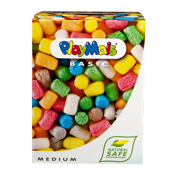 PlayMais_BASIC_MEDIUM-6810
