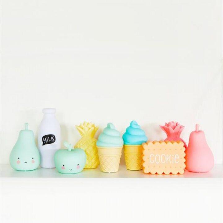 a-little-lovely-company-mini-apple-light-mint-_2_grande-750x750