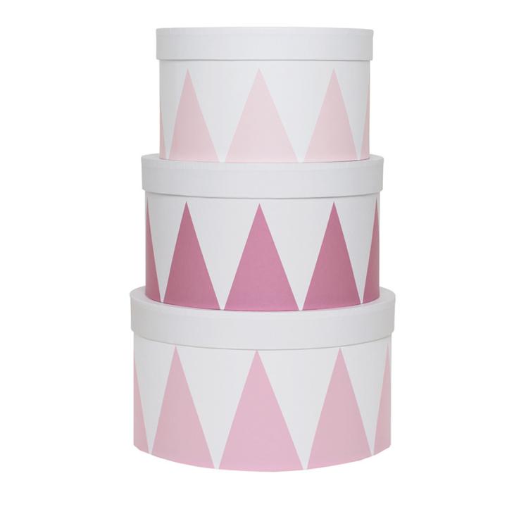 a3204_storage_box_round_pink_test
