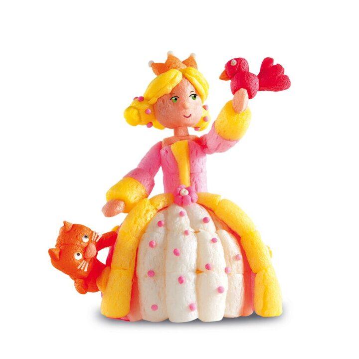 Playmais Princess