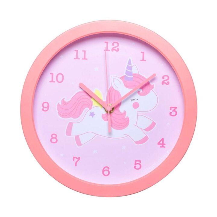 clunpi03-lr-1_clock_unicorn