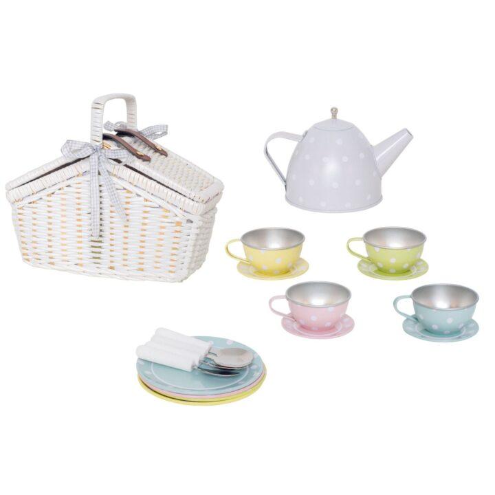 g12017_picnic_basket_tin_tea_set_pastel_med_korg