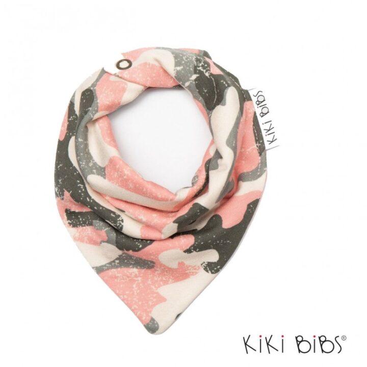 kiki-bibs-pink-army