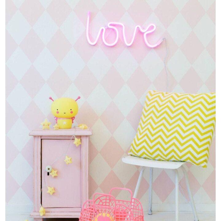 love_neon_pink_1_1