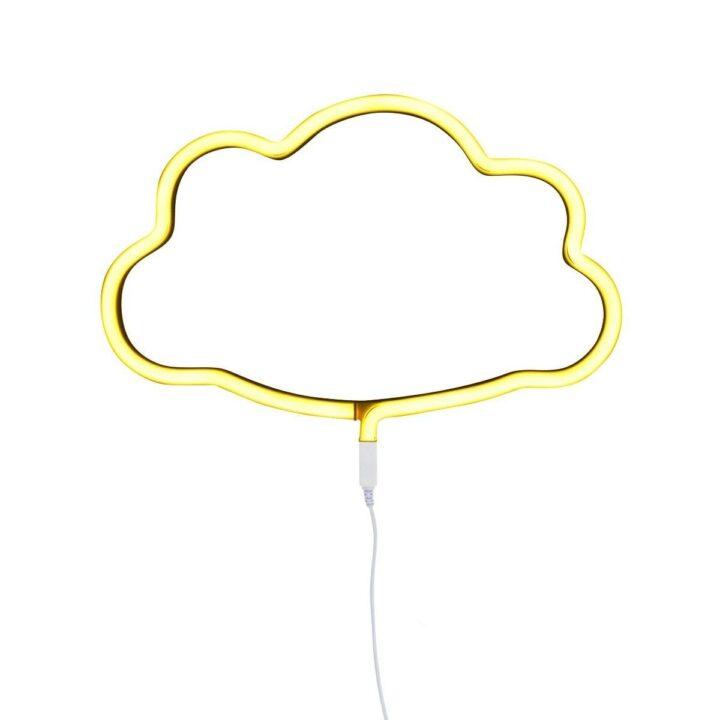 neon-cloud-yellow-on_6
