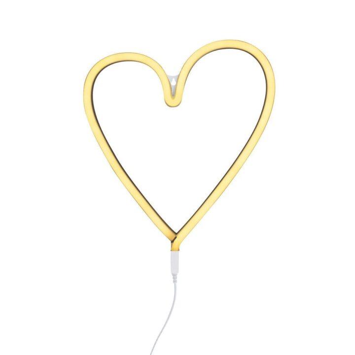 neon-heart-yellow_6