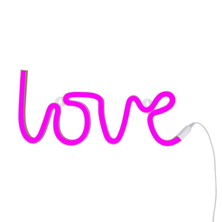 neon-love-pink_6