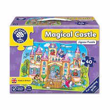 magical-castle-1