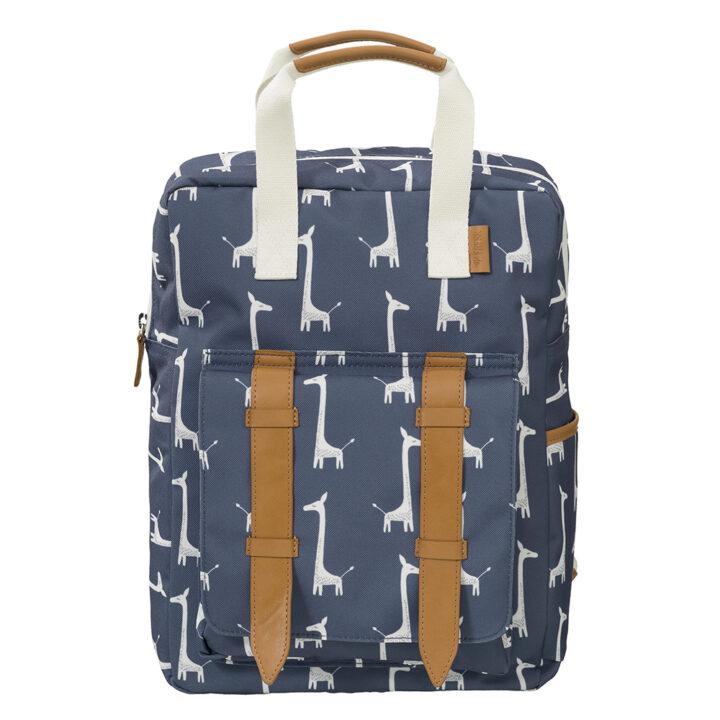 FB940-60-Backpack-Giraf
